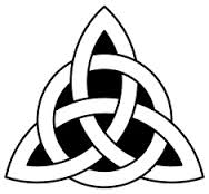 Symbol of eternity
